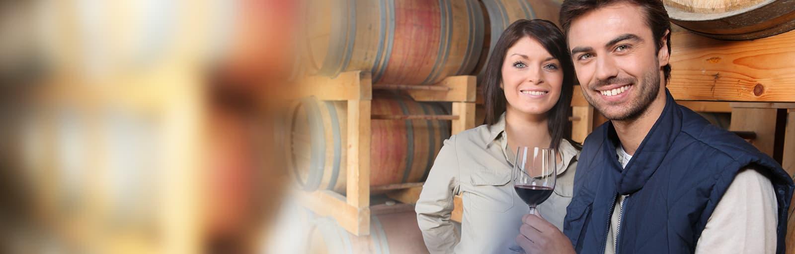 Les enjeux et besoins des viticulteurs