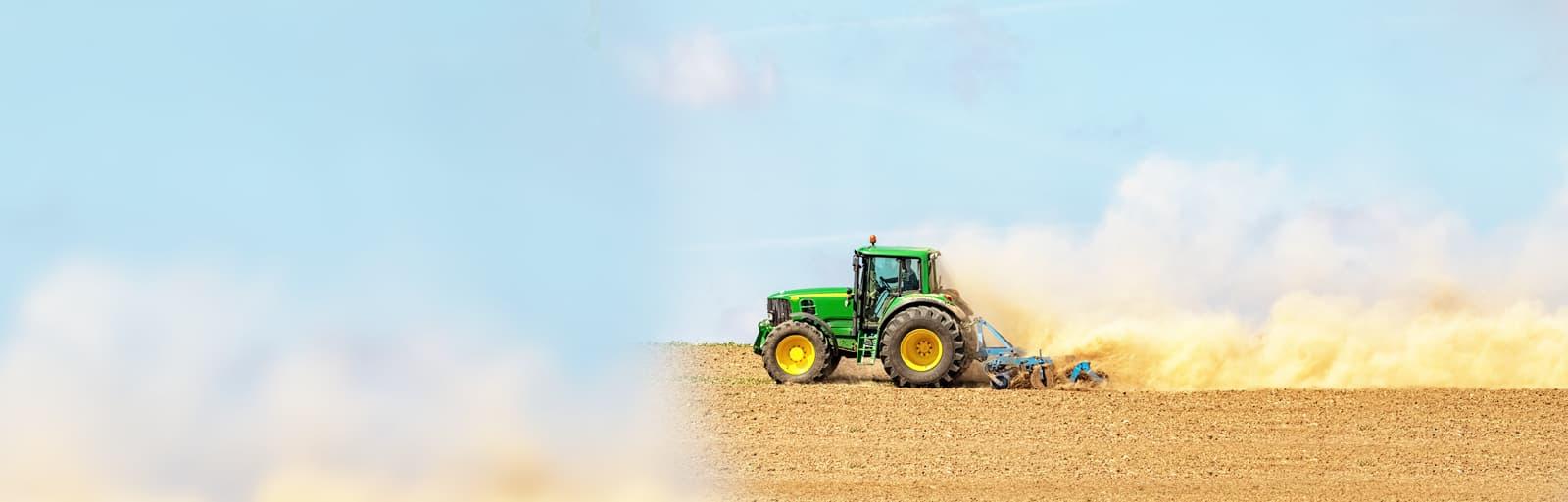 logiciel de gestion comptable agricole