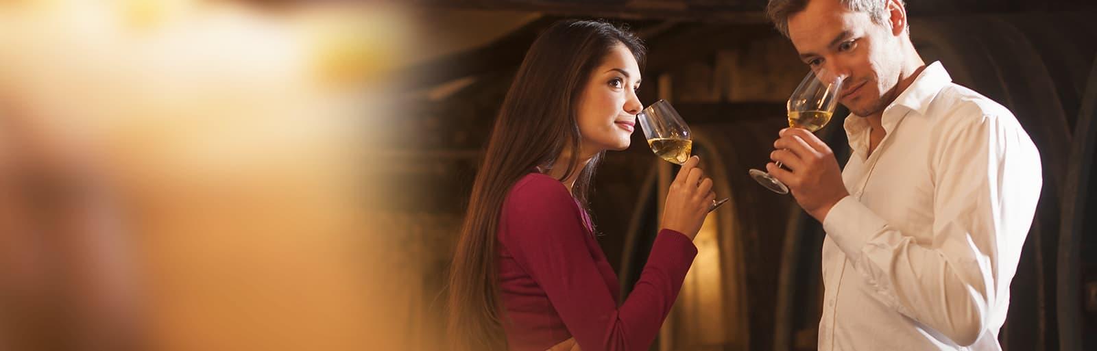Gérez efficacement la tracabilité de vos vins