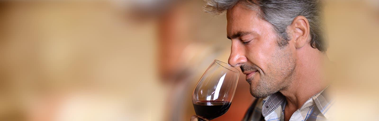 La gestion de votre point de vente viticole