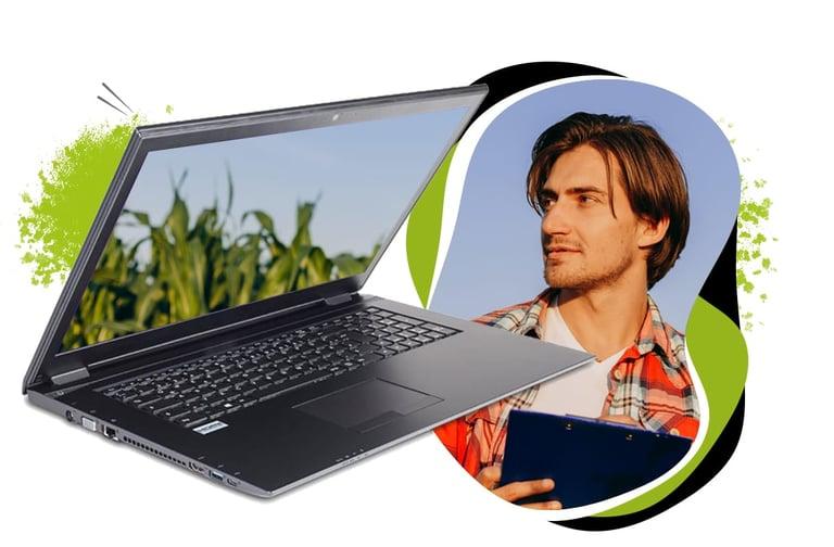 ISAGRI-TECHNOLOGY-M