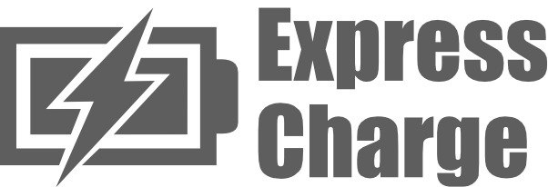 expresscharge