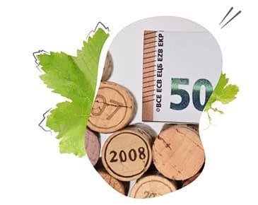 optimisation de la trésorerie pour les viticulteurs
