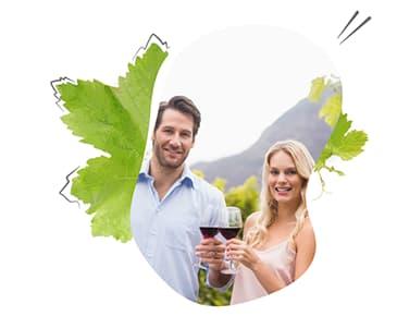 Gagner du temps sur la gestion administrative de l'exploitation viticole