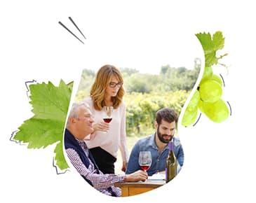 Développer ses vente de vins