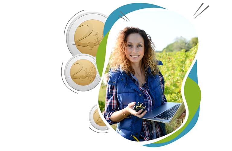 isacompta pour les viticulteurs