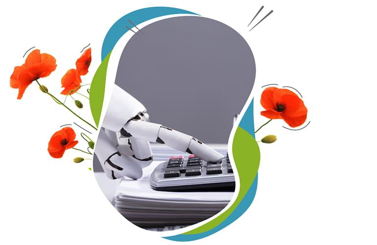 isagri-isapaye-automatisation