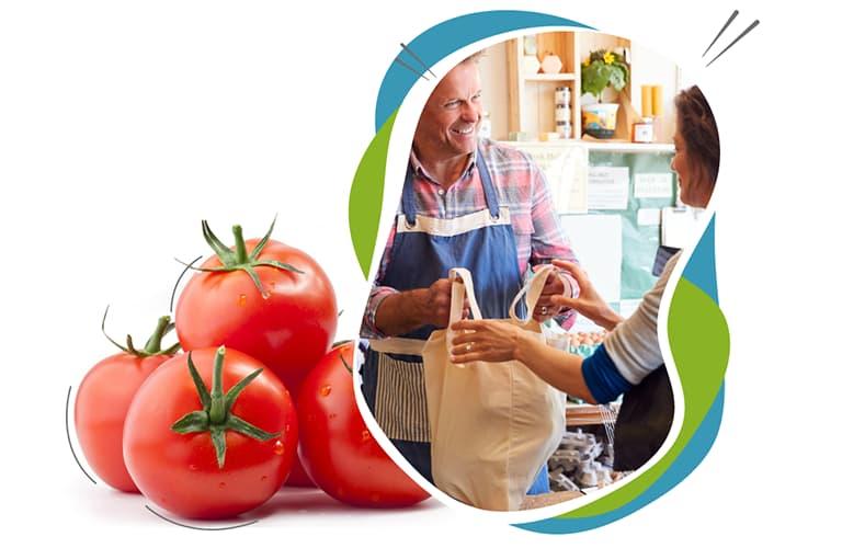 ISAFACT logiciel de facturation créé pour les agriculteurs