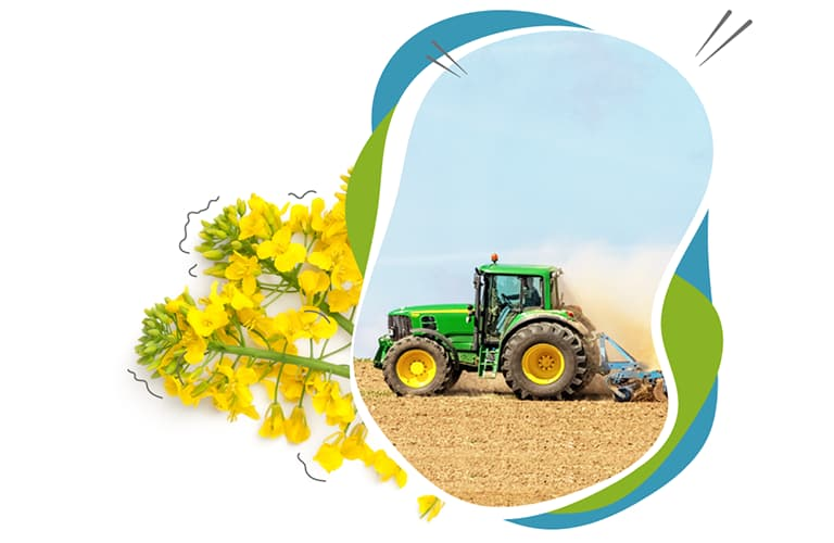ISACOMPTA logiciel de gestion spécialisé pour les agriculteurs