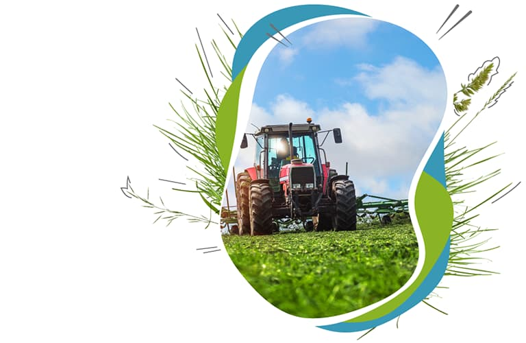 isagri ISACOMPTA logiciel de compta agricole