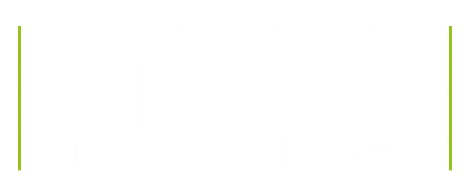 logo isagri technology