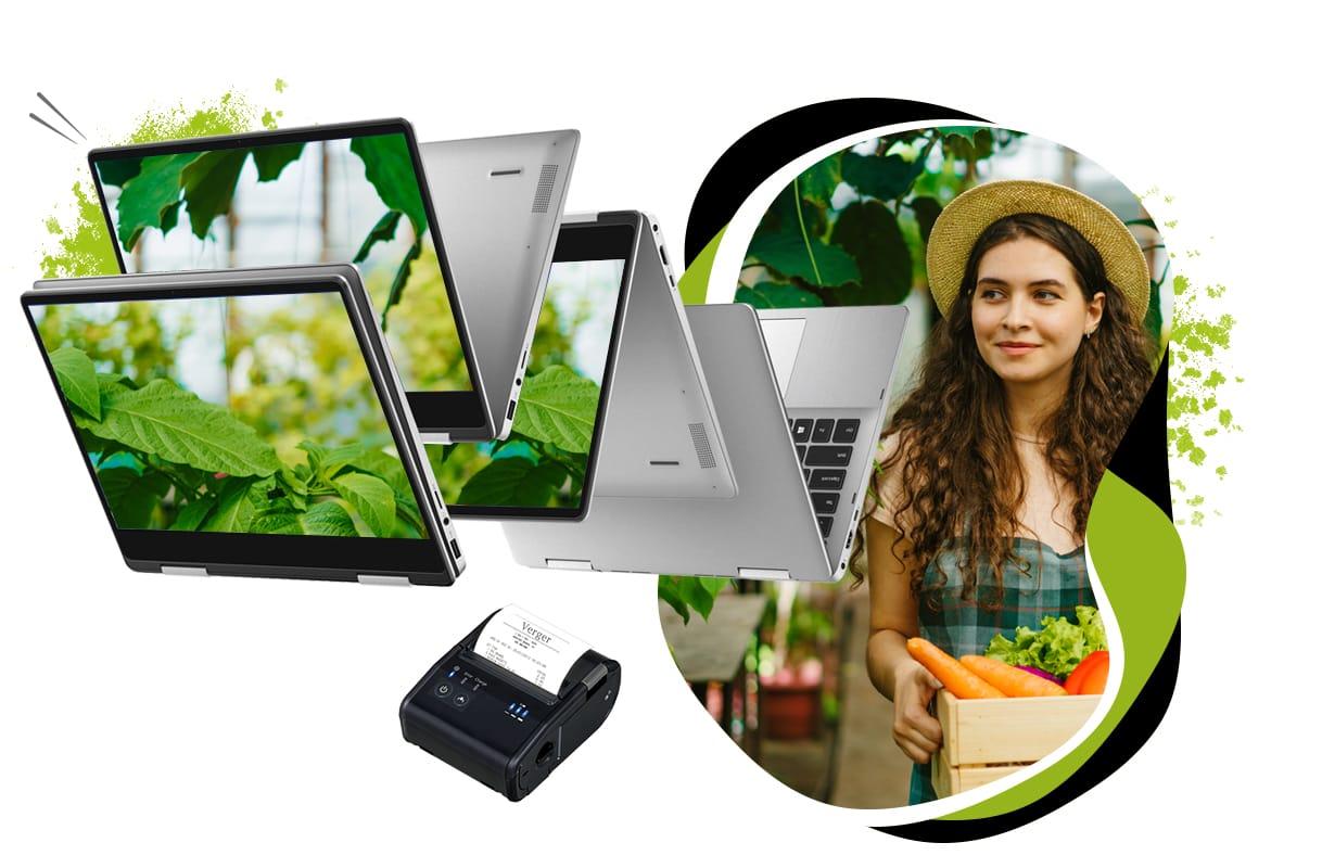 ISAGRI-TECHNOLOGY-TPV_FLEX